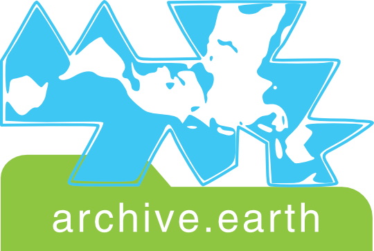 archive.earth